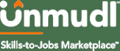 Unmudl Logo