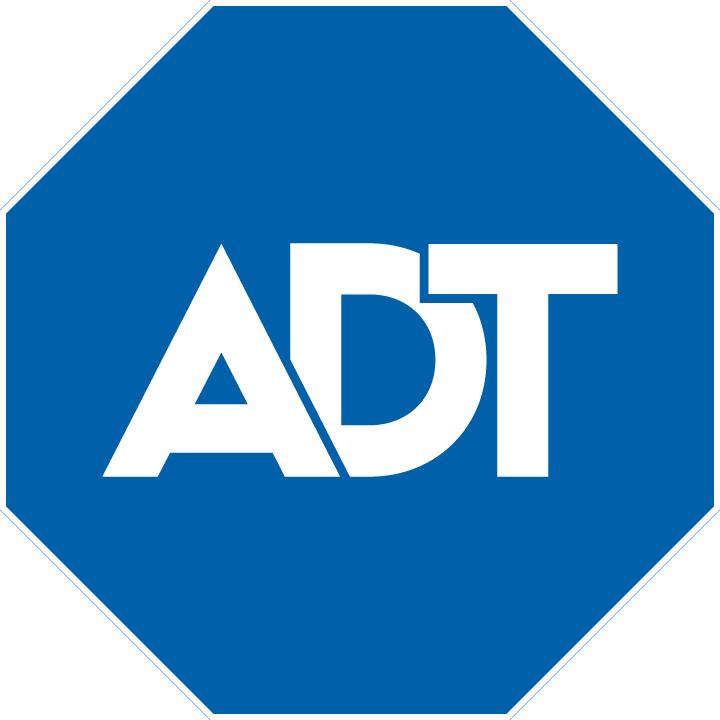 Employer: ADT