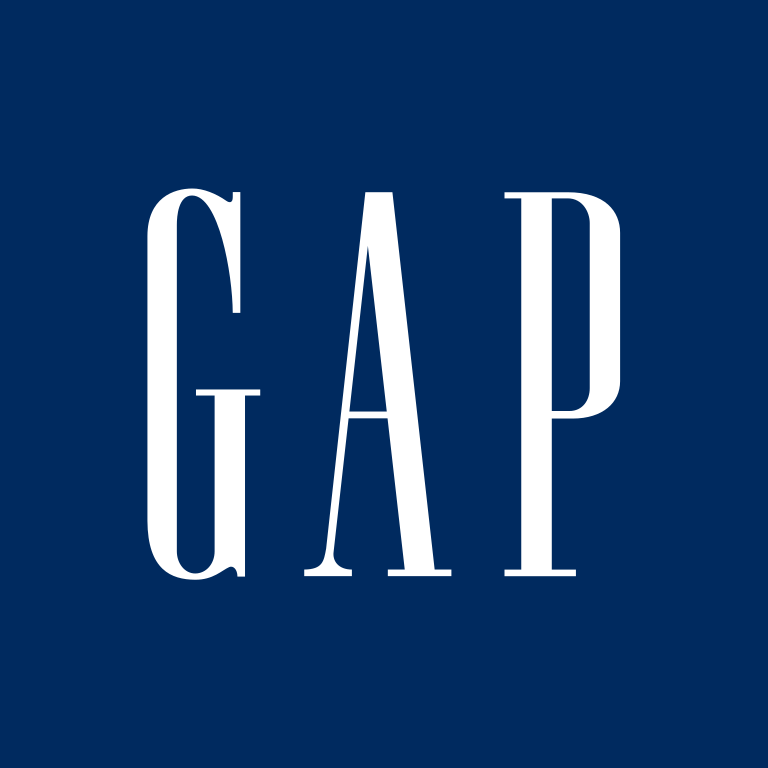 Employer: GAP
