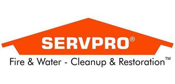 Employer: Servpro
