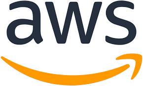 Employer: AWS