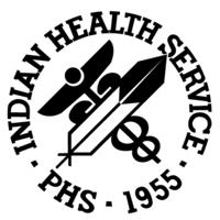 Employer: Indian Health Service