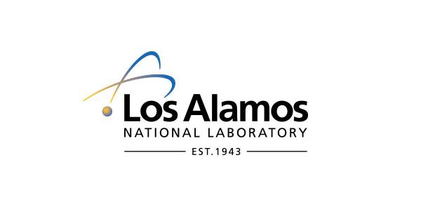 Employer: Los Alamos
