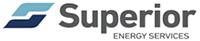 Employer: Superior Energy Services