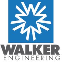 Employer: Walker Engineering