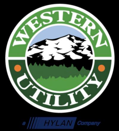 Employer: Western Utility