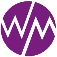 Employer: Wayne Metropolitan