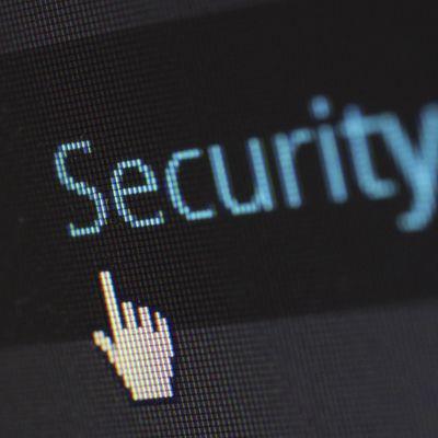 ITProfessional--CompTIA Security+ Course