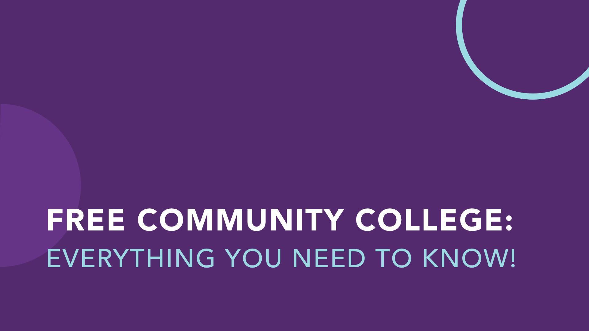 Can you take just a single class at a community college?