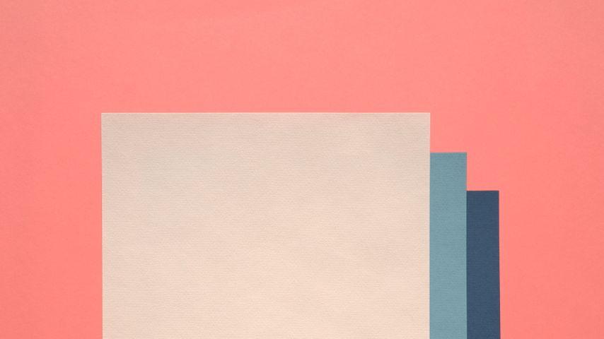 In Defense of Handwritten Notes