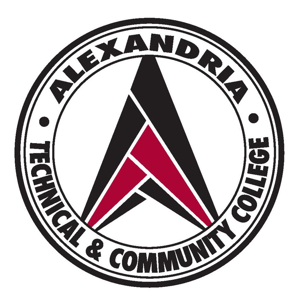 Logo of the Community College