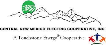 Central NM Electrical Co-ops