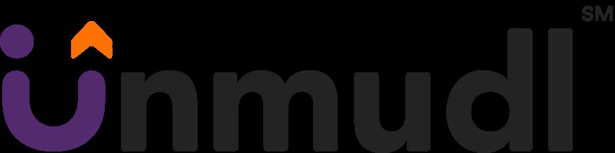 Unmudl | Social Tech Inc