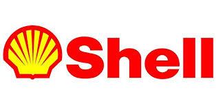Shell Gas Company