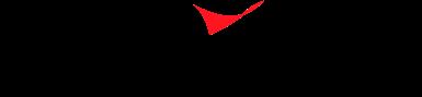 Conoco Phillips Gas Company