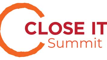New Online Marketplace for Working Learners Featured at Close It Summit