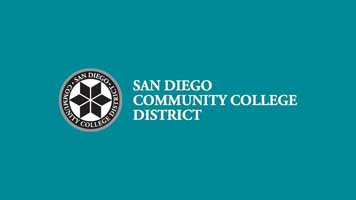 Unmudl Welcomes San Diego Community College District to Digital Learning Network
