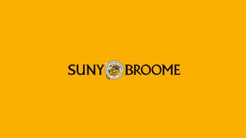 Unmudl Welcomes SUNY Broome to Digital Learning Network