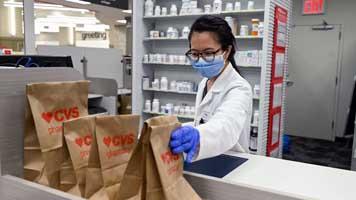 CVS Health & the Future of Healthcare Careers