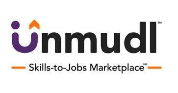 Unmudl Marketplace Reaches Two-Year Milestone