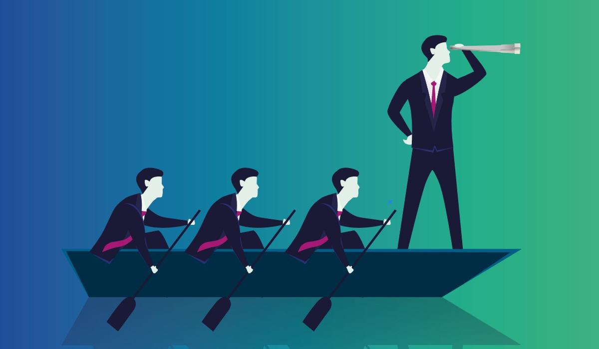 Carbone : Comment engager dès maintenant mon entreprise ?