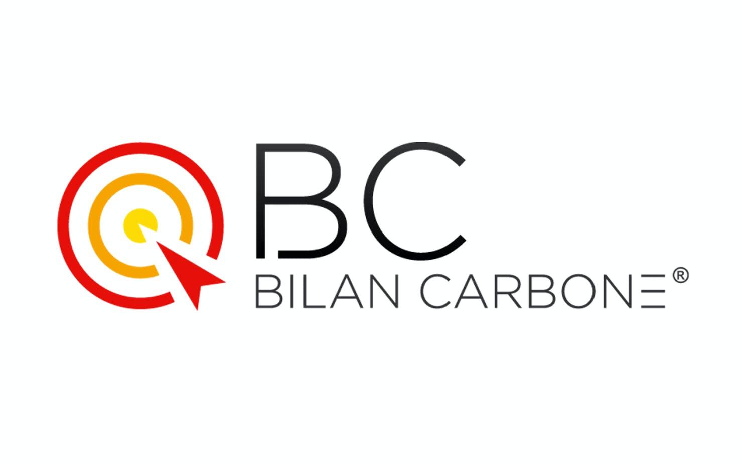 Qu'est-ce qu'un vrai Bilan Carbone ?