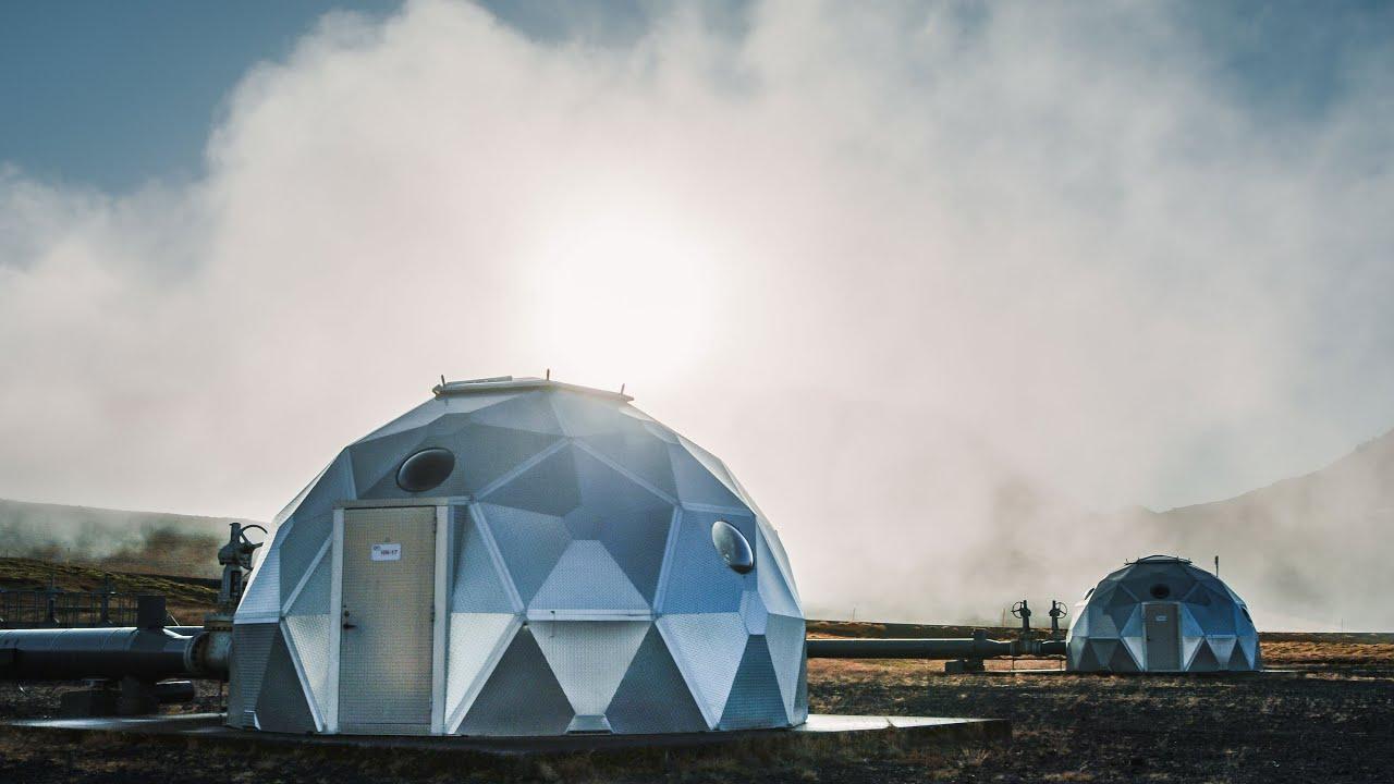 5 innovations encourageantes pour lutter contre le réchauffement