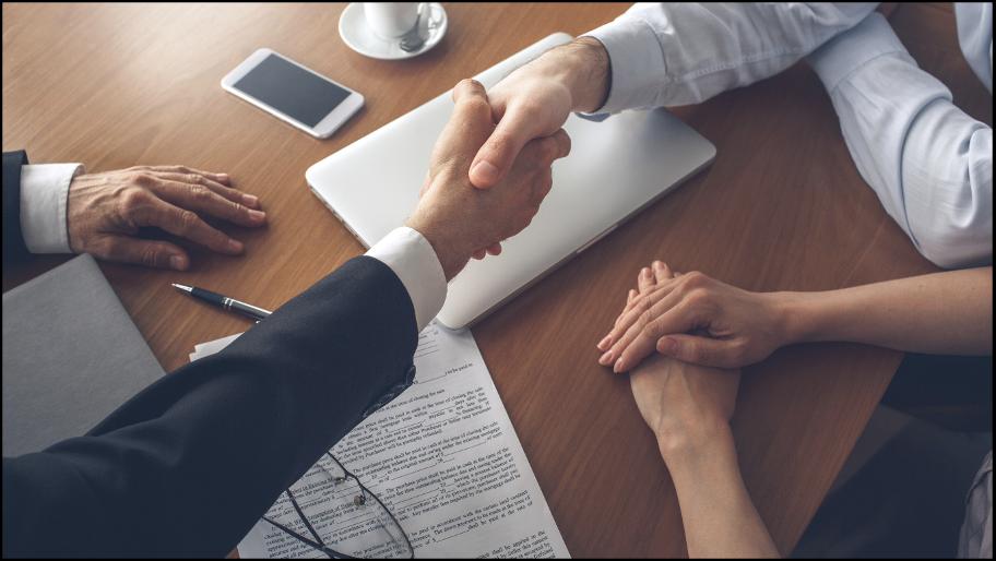 Rachat ou cession d'une entreprise : Comment l'intégrer au Bilan Carbone?
