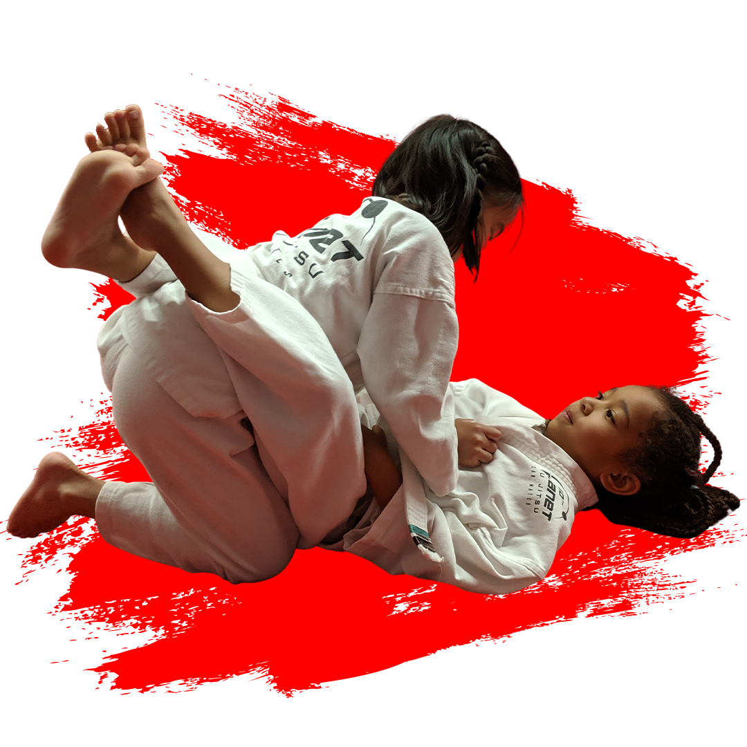 5 Benefits Everyday People Get from Jiu-Jitsu Competition