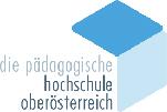 Daniela Baumgartner Pädagogische Hochschule Oberösterreich