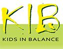 Daniela Baumgartner Kids in Balance