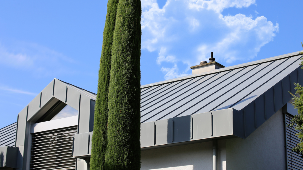 tampa-roofers-metal-roof-replacement