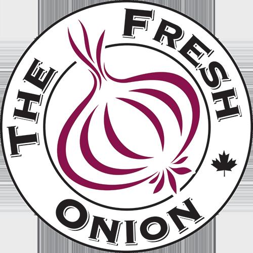 Fresh Onion