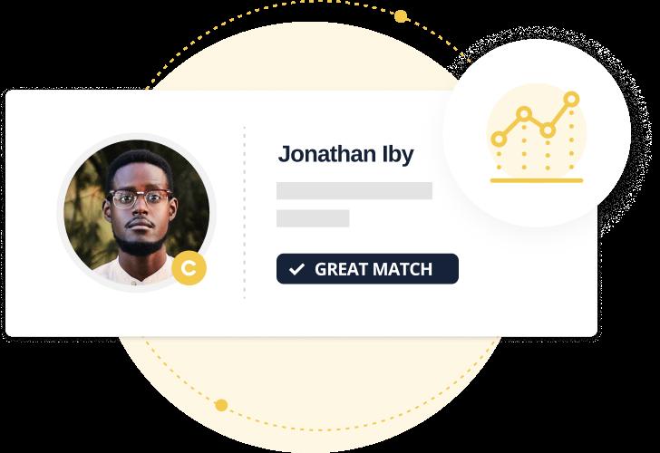 Great Match