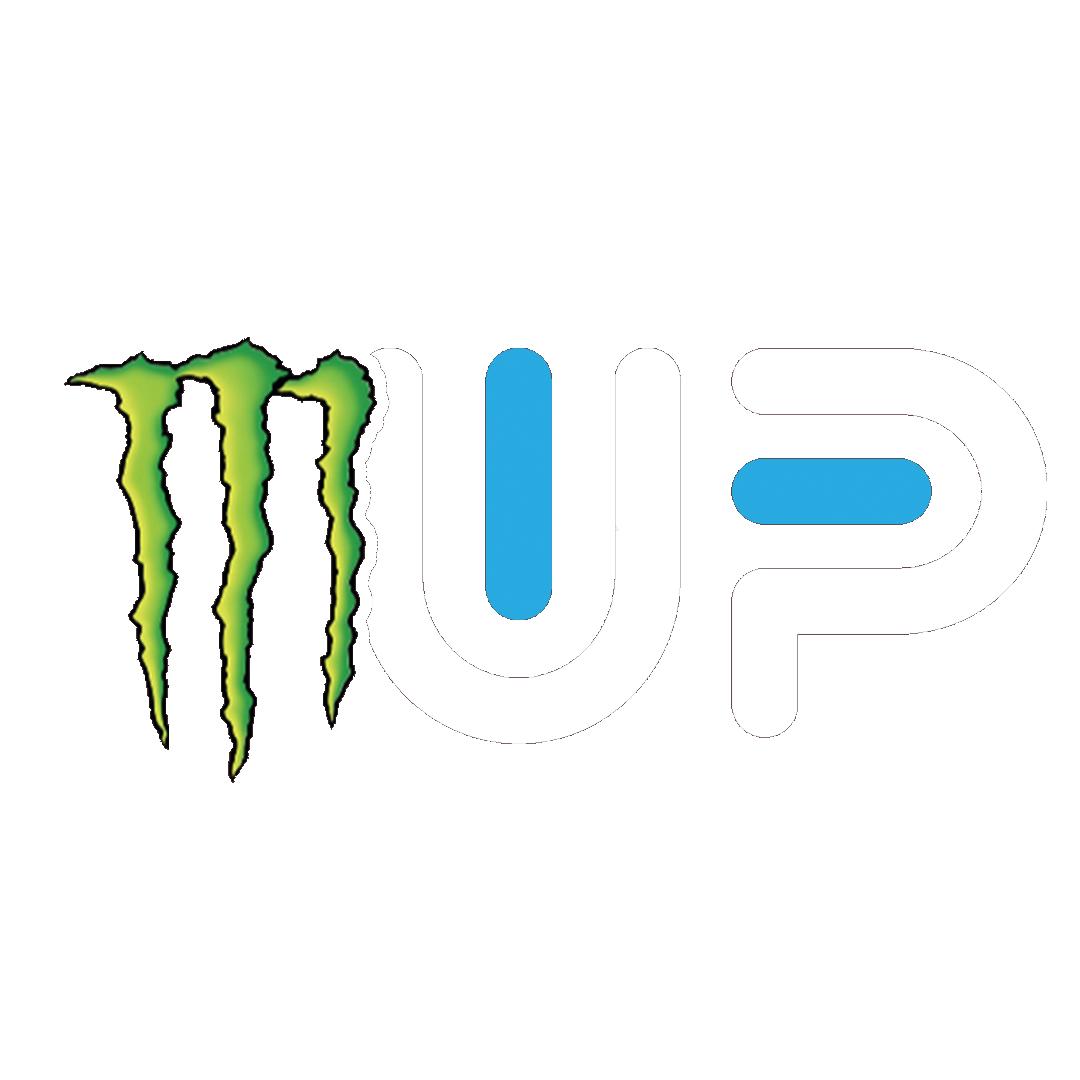 Up & Up logo