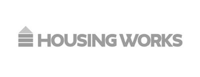 Housing Works