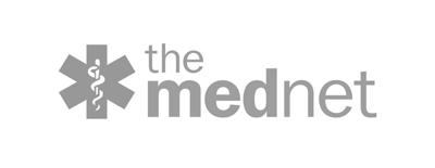 theMednet
