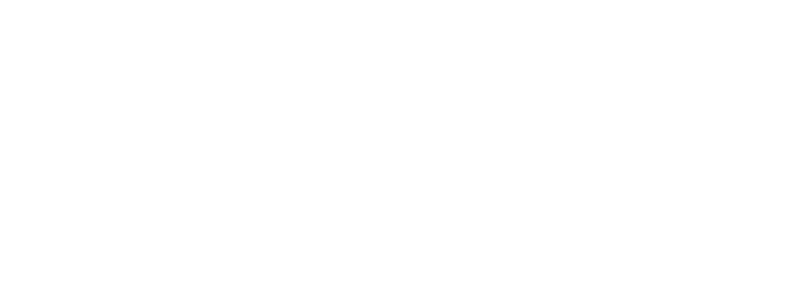 Unity - Suite Studios
