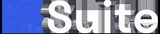 Suite Studios Logo