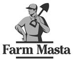 Farm Masta logo