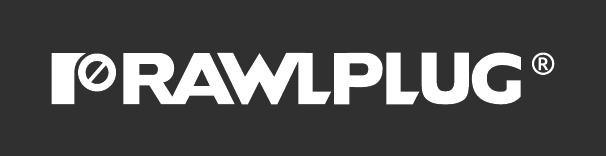 rawplug logo