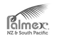 palmex logo nz