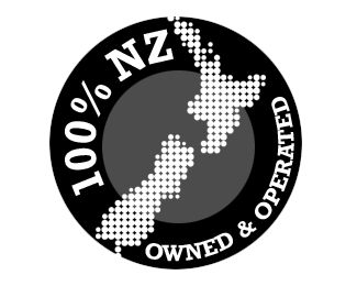 100% NZ owned & operated global import export