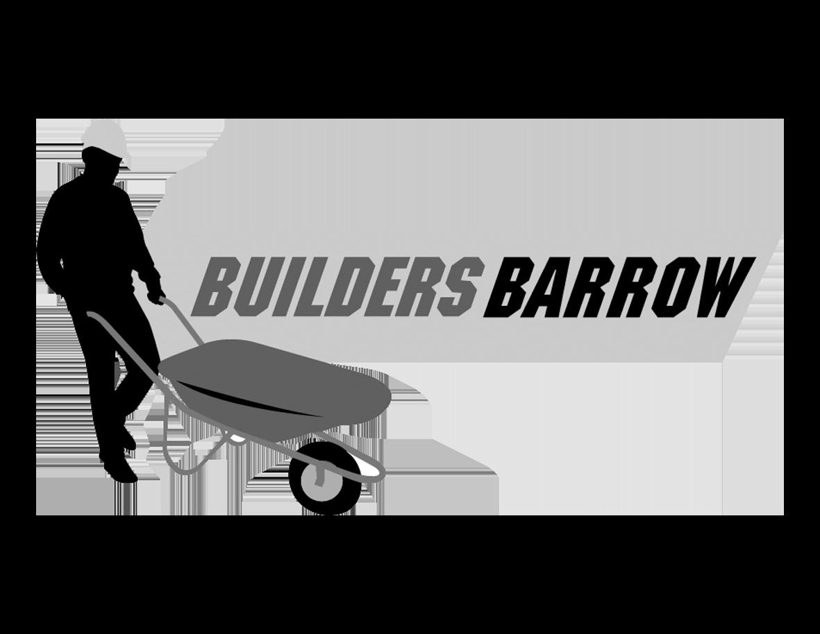 Builder's Barrow logo