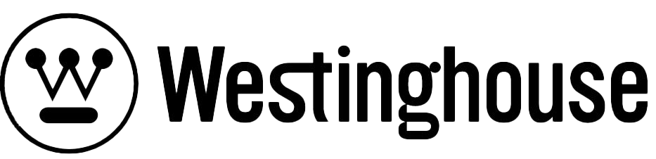 Westing house logo