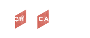 tech for campaigns logo