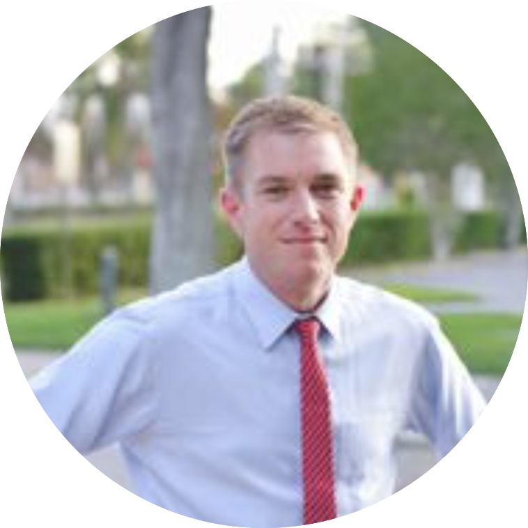 andrew learned florida state house district 59 representative