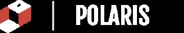 tech for campaigns polaris app logo