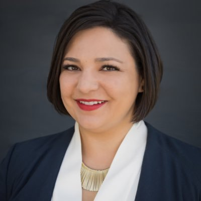 celina montoya texas house district 121 candidate