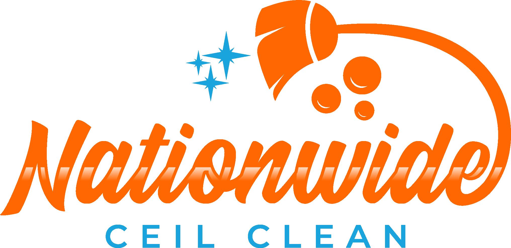 nationwide ceil clean logo